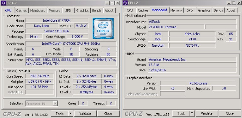 intel-core-i7-7700k-7-ghz-gpu-z-01