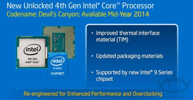 Intel Devil's Canyon 01