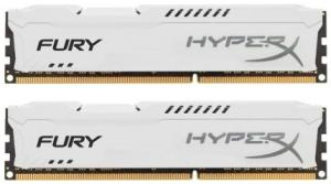 Kingston 8GB 1866MHz DDR3 CL10