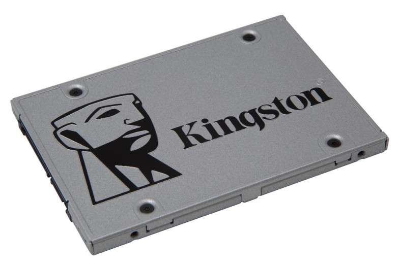 Kingston UV400