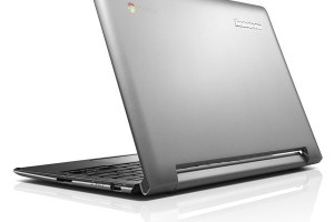 Lenovo N20 Chromebook 01