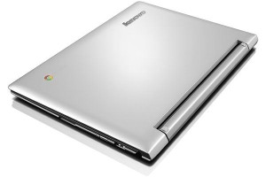 Lenovo N20 Chromebook 02