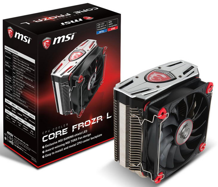 msi-core-frozr-l
