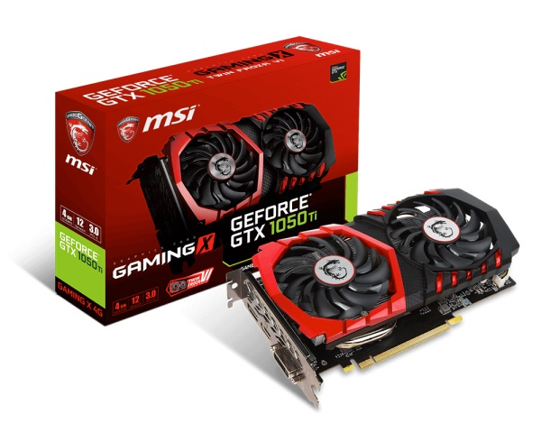 msi-geforce-gtx-1050-ti-gaming-x
