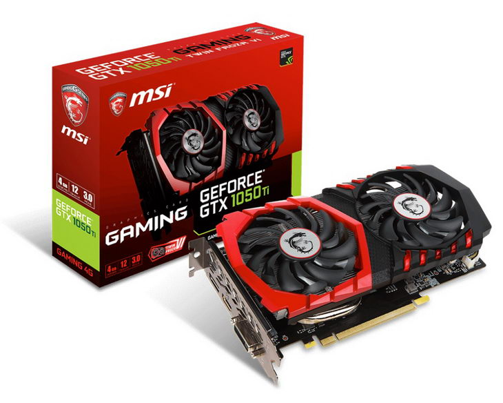 msi-geforce-gtx-1050-ti-gaming