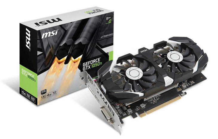 msi-geforce-gtx-1050-ti