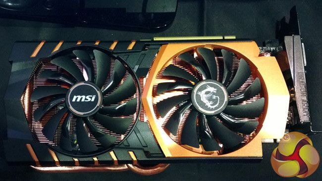 MSI GTX 970 Gold Limited Edition 01