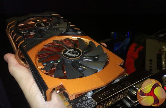 MSI GTX 970 Gold Limited Edition 02