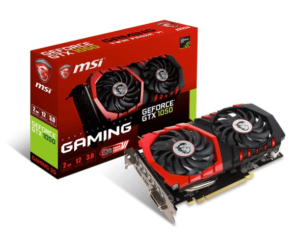 msi-geforce-gtx-1050-gaming-2g