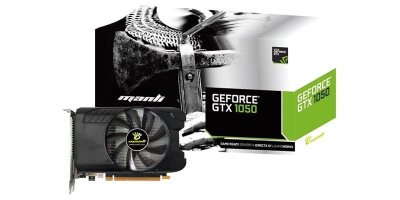 manli-geforce-gtx-1050-01