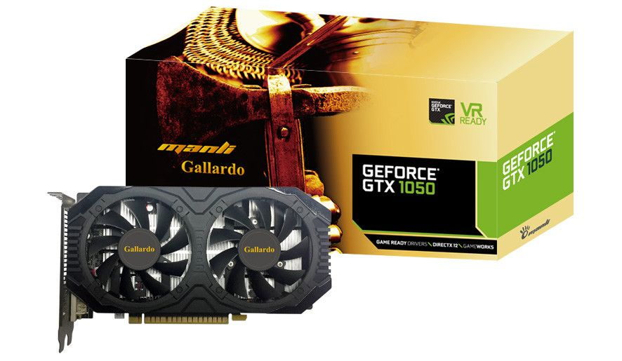 manli-geforce-gtx-1050-gallardo-01