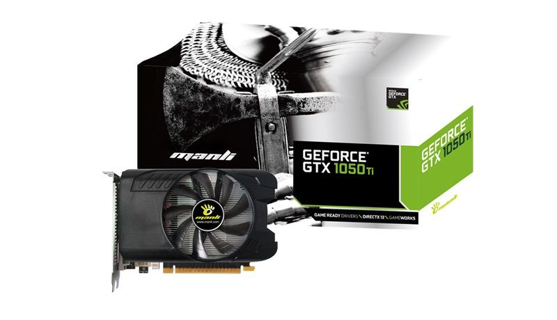 manli-geforce-gtx-1050-ti-01