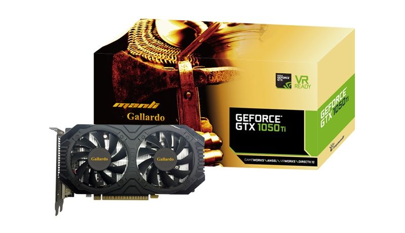 manli-geforce-gtx-1050-ti-gallardo-01