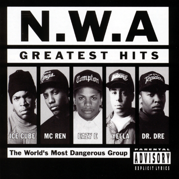 N.W.A.-N.W.A.-Greatest-Hits