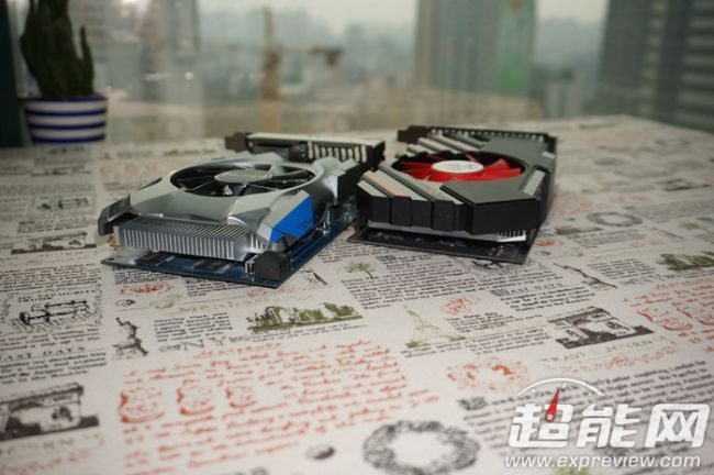 NVIDIA GEFORCE GT 740 04