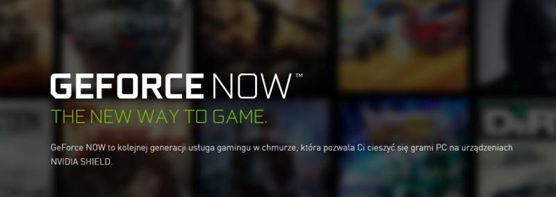 NVIDIA GEFORCE NOW 01