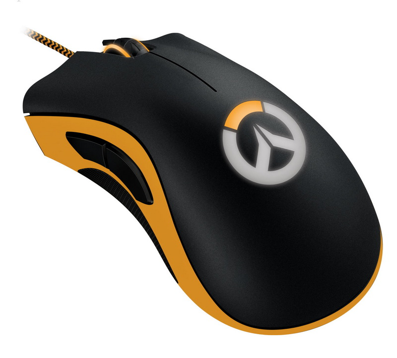 Overwatch_DeathAdder_2