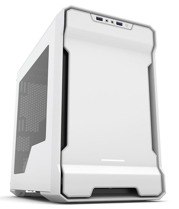 Phanteks Enthoo EVOLV 01