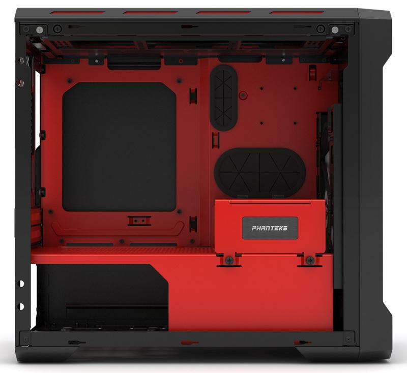 Phanteks Enthoo EVOLV 04