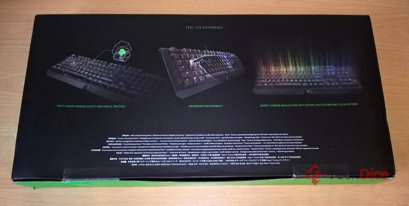 Razer RZ03-01760200-R3M1 small BOX 02