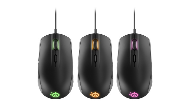 Rival_100_Mouse_Color_Variations_01