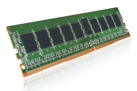 SMART_Modular_DDR4_RDIMM_01