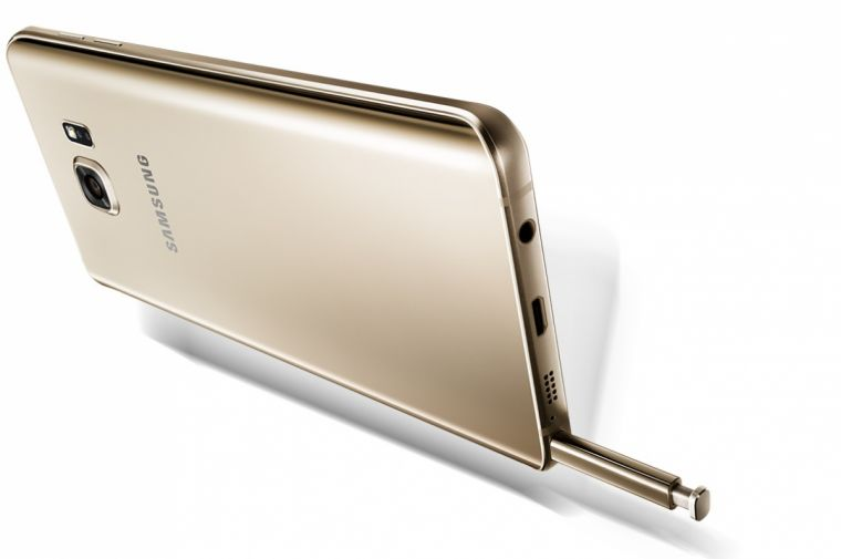 Samsung Galaxy Note 6 01