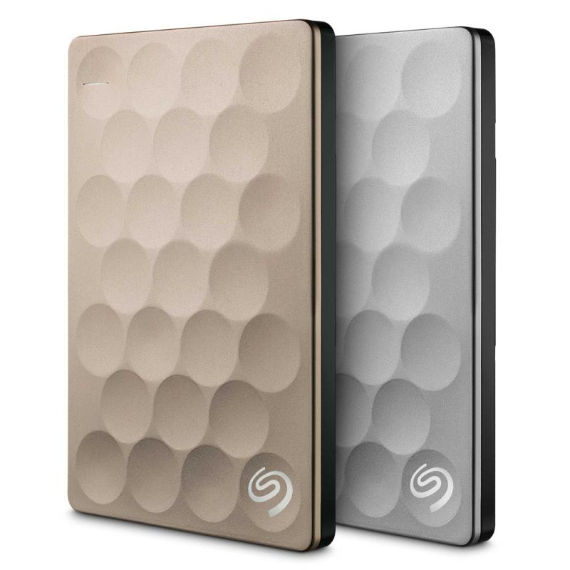 Seagate Backup Plus Ultra Slim 01