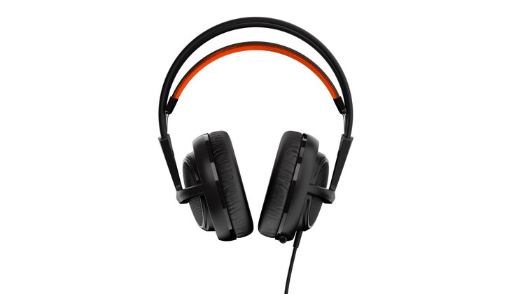 SteelSeries Siberia 200 01