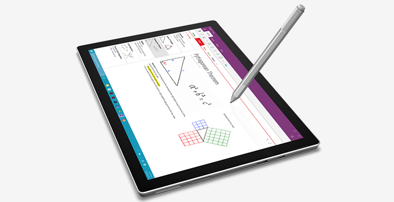 Surface Pro 4 09