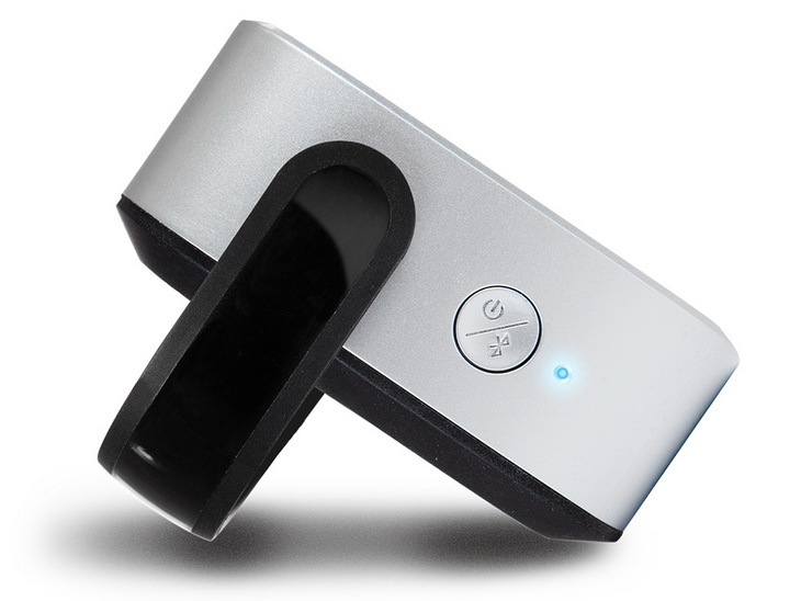 TP-Link Groovi Ripple Bluetooth