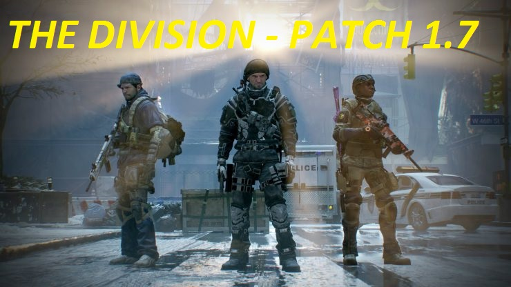 The-Division-Patch-1.7