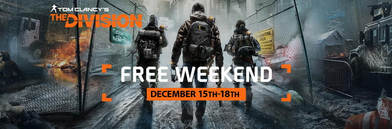 the-division-darmowy-weekend