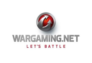 Wargaming.net logo