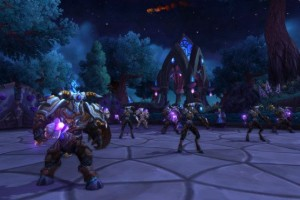 Warlords of Draenor 03