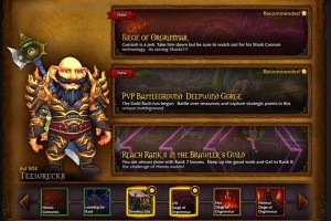 Warlords of Draenor 05