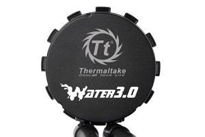 Water 3.0 Ultimate 03