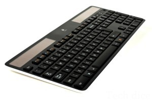 Wireless-Solar-Keyboard-Logitech-K750