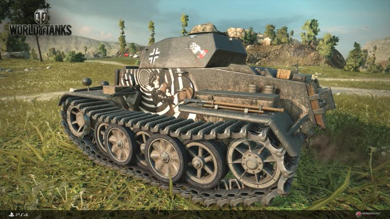 WoT PS4 01