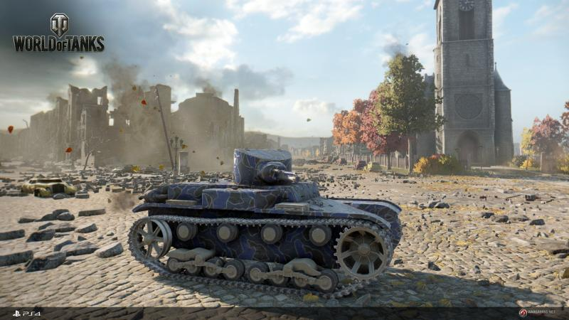 WoT PS4 02