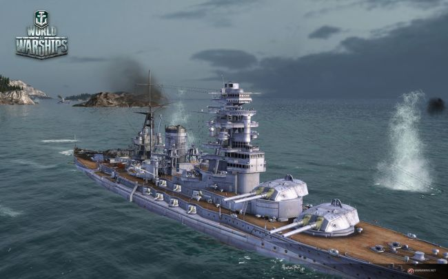 WoWS_Screens_Combat_Image_01