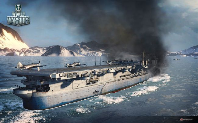 WoWS_Screens_Combat_Image_03