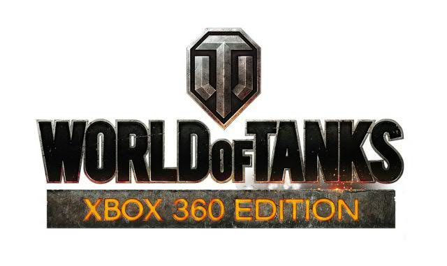 World of Tanks Xbox 360 Edition - Vive La France