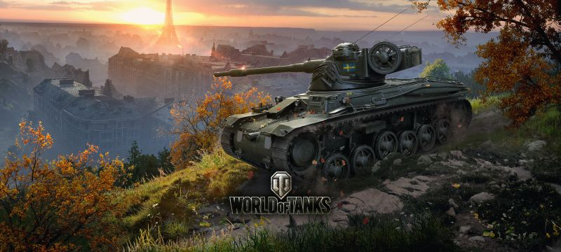 world-of-tanks-aktualizacja-9-16-01