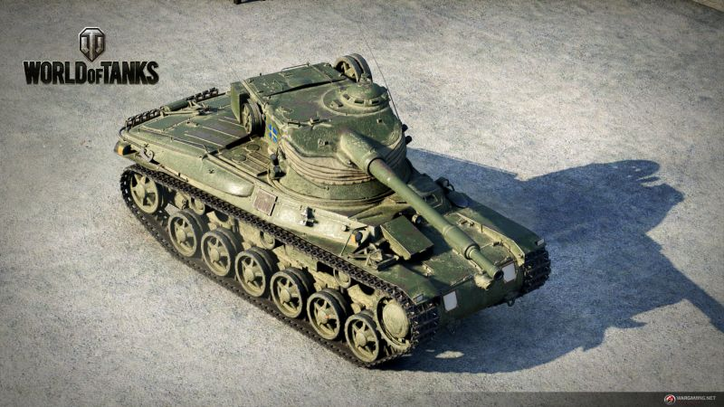 world-of-tanks-aktualizacja-9-16-02