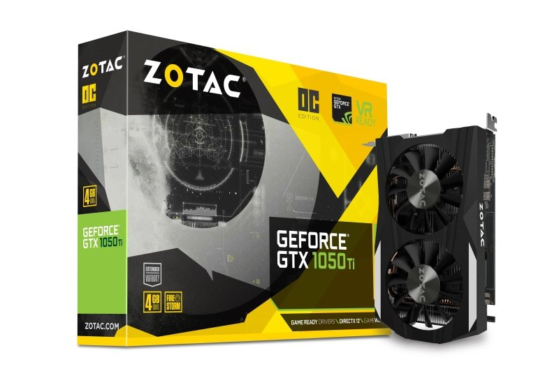 zotac-geforce-gtx-1050-ti