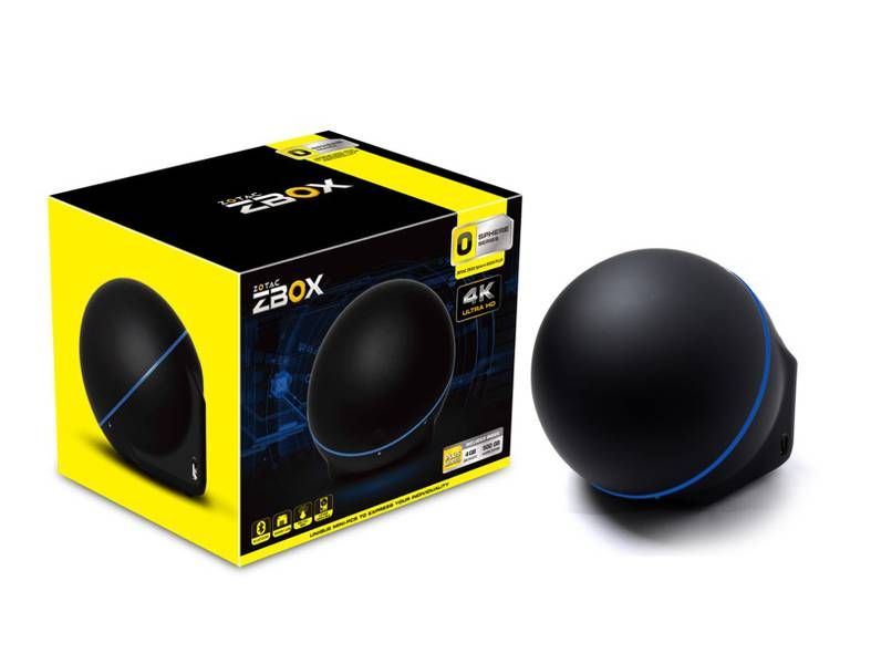 ZOTAC ZBOX Sphere OI520 Plus 01
