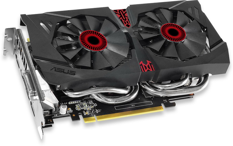 asus-strix-gtx950-dc2oc-2gd5-large