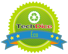 badge_Eco_new