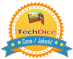 badge_cena_jakosc_new